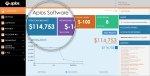 Aplos Software