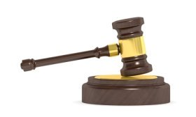 The Housing Allowance Court Ruling