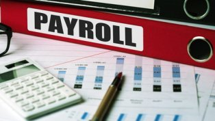 Step-by-Step Payroll Guide