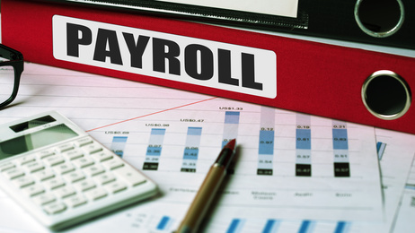 How to do Payroll for a Church