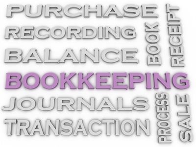 Learn how to properly assign income and expenses for your church bookkeeping.