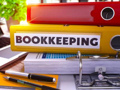 Basic Church Accounting