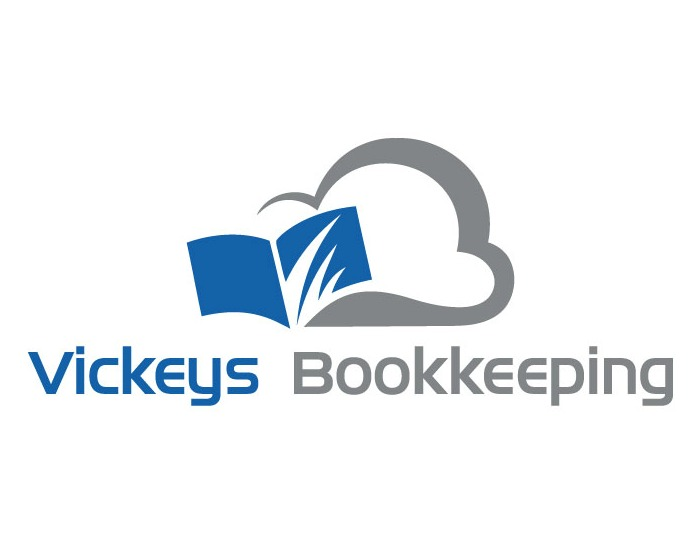 Church Bookkeeping Services