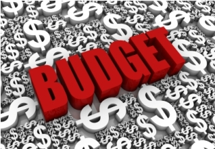 Church Budgeting and QuickBooks