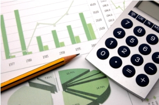 Fund Accounting Basics