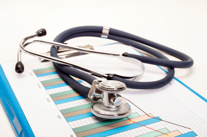 Healthcare Plans and Churches