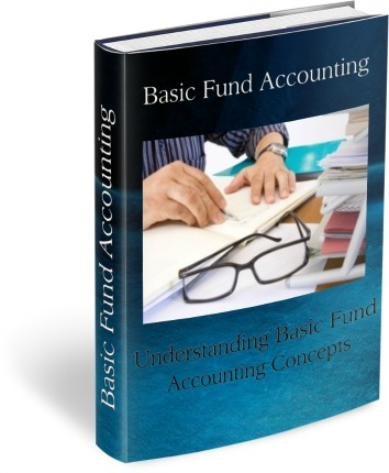 Basic Fund Accounting ebook