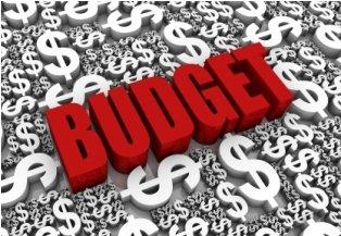 Church Budgeting and QuickBooks