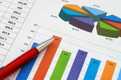 Using Cash Basis Accounting for a Church