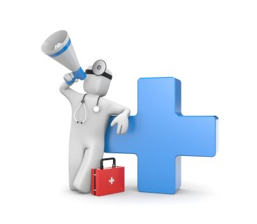 Healthcare Sharing Ministry Taxable Considerations